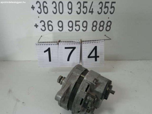 Dacia 1310 generátor