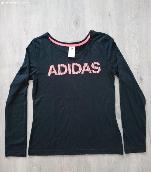 Új Adidas felső