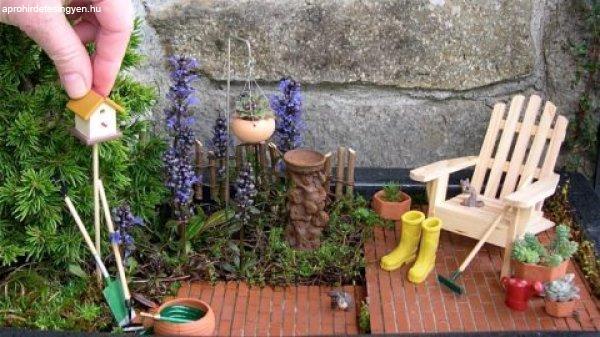 Fűkaszálás, gallyazás,favágás,tavaszi kert munka Biatorbágy!