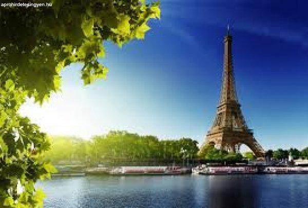 Francia nyelvtanítás