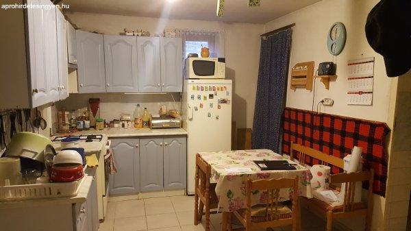 Palkonya családi ház eladó