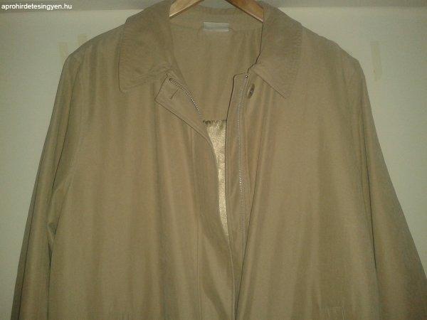 Női átmeneti kabátok *46-48*