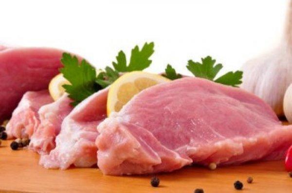 Csirkemell filé megrendelés - Húsmintabolt - lazarhus.hu