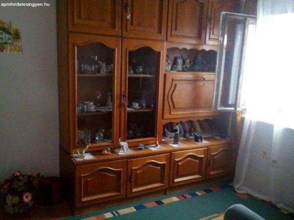 Debrecen Pacikert utcai felújított 25 nm ketes ház eladó!