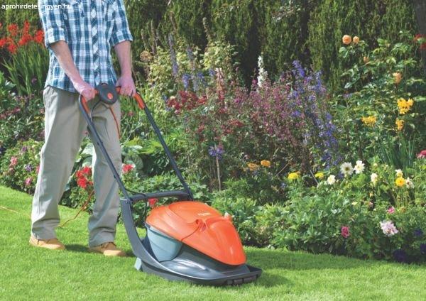 Kertgondozás,tavaszi kerti munka A-Z-ig Érd!