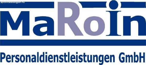 Járműfényezȍi állás, dél-Németország - Stuttgart