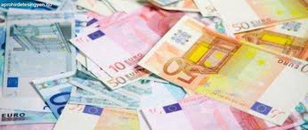 Tanúsított pénzügyi ajánlat 24 órán belül