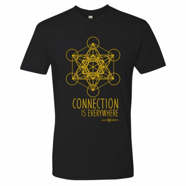 HEMPY'S pólók XS-től XL-ig! Forgalmazás is lehetséges!