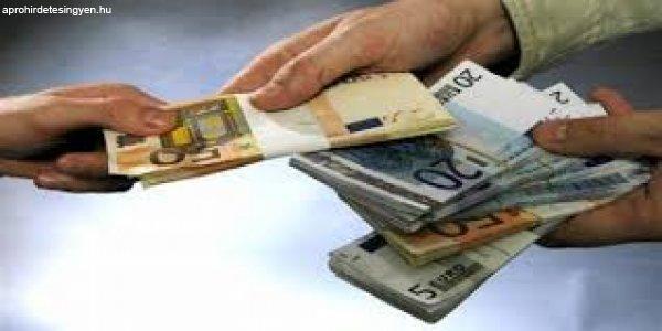 alacsony kamatlábú hitelek