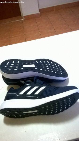 Adidas Original Duramo Lite 2.0 ferfi sport elado