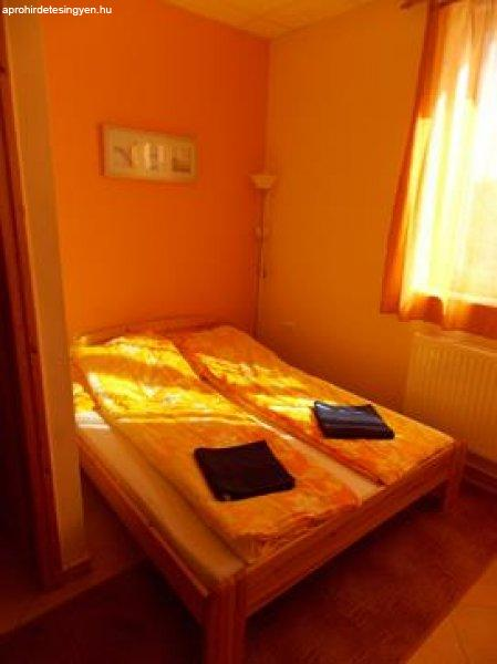 Kiadó szoba a XVI. kerület, Diófa utcánál azonnal költözhető