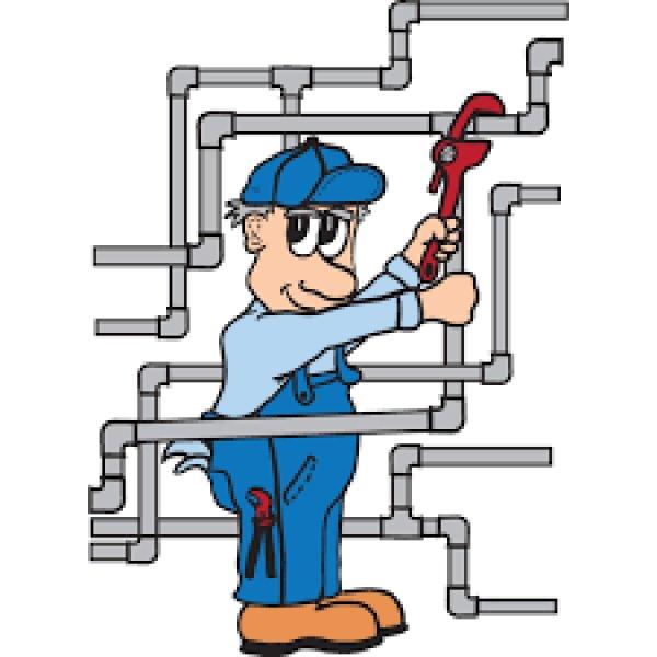Víz-Gáz-Fűtésszerelők figyelem!