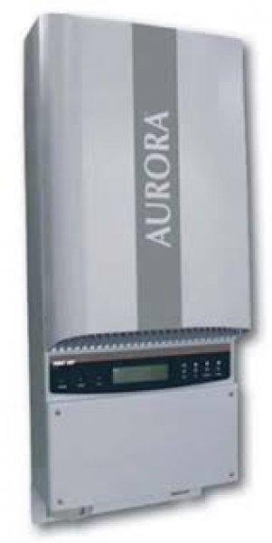 Solar Inverter Aurora Power-One