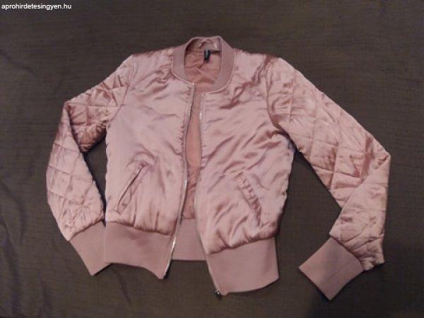 Eladó női trendi dzseki