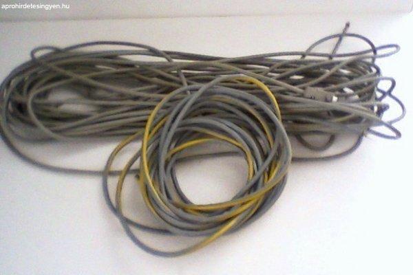 10 eres vezeték - kábel