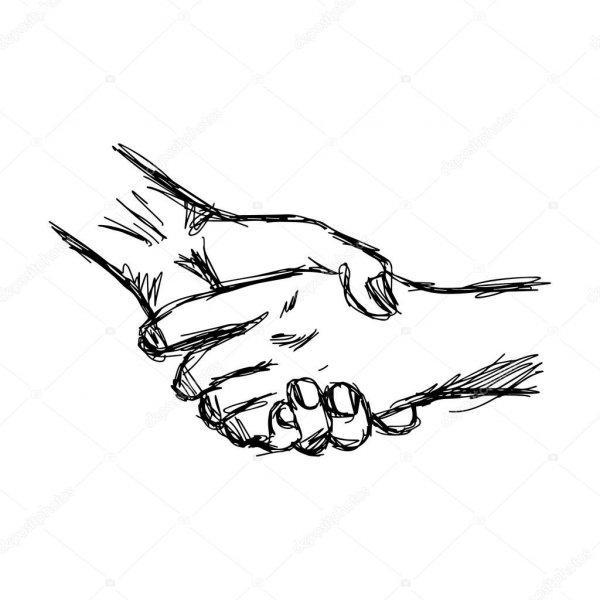 Életjáradéki szerződés