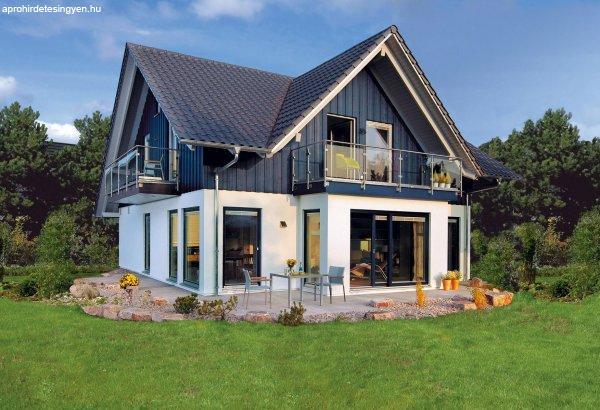 Építőipari Szak és Segédmunka Németországban