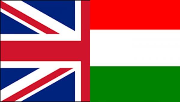 Angol-magyar, magyar-angol fordítás