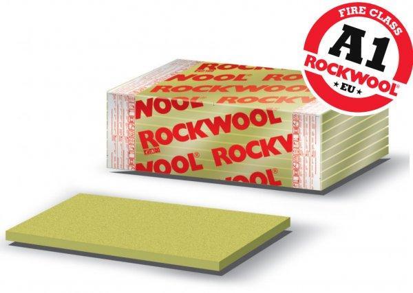 Rockwool Steprock ND baráti áron