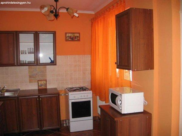 Apartman Komárom