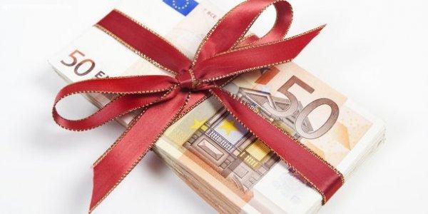 Pénzügyi kölcsön magánszemélyek számára