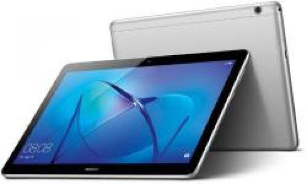 Huawei T3 10 tablet