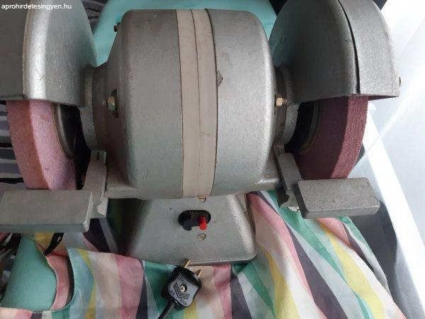 220 voltos köszörűgép