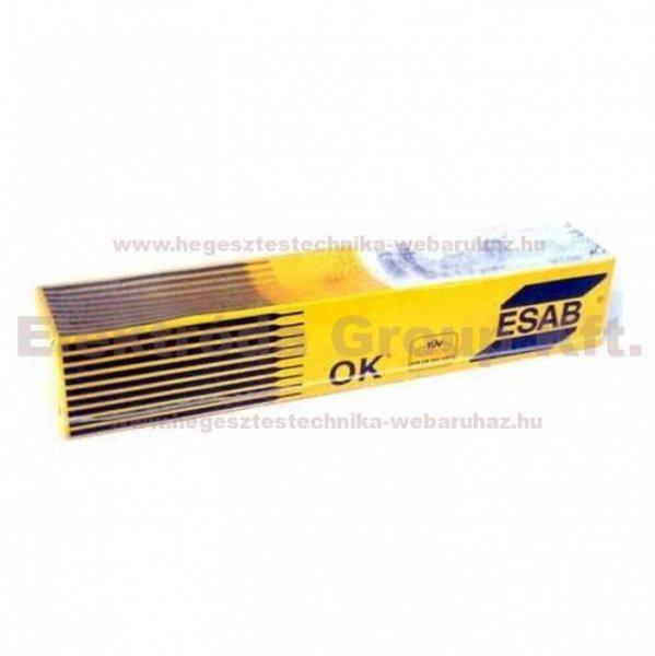 OK 55.00 elektróda 2.5x350 mm