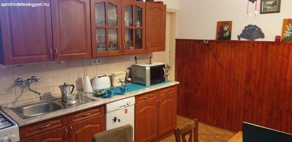 Dombóvár családi ház eladó