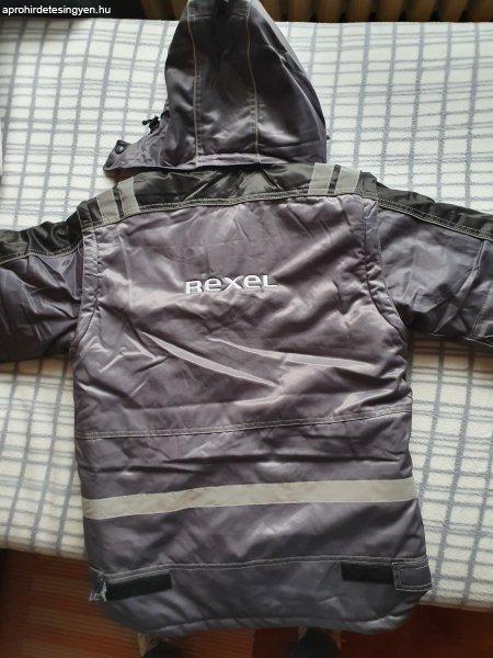 Kabát (munkás)