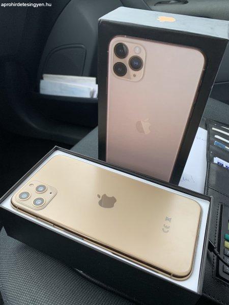 iPhone 11 Pro Max 512gb klón