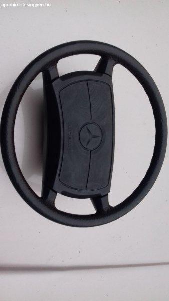 Mercedes kormány kerék
