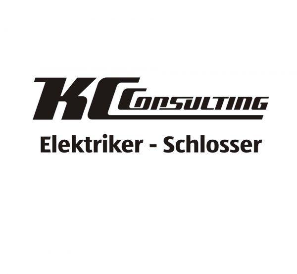 5 - 6 fő villanyszerelőt keresünk Németországba