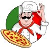Pizzaszakács állás