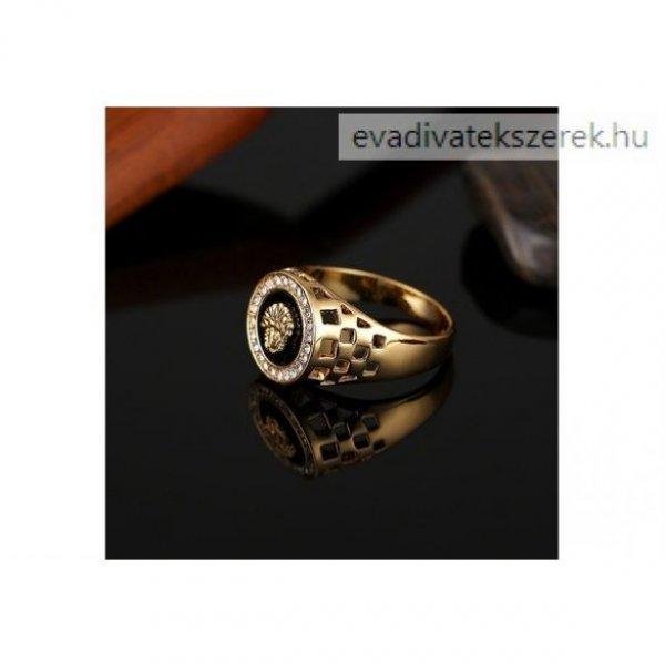 EladóGold Filled arany és Silver ezüst ékszerek bizsuk