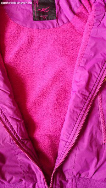 158-as átmeneti kabát