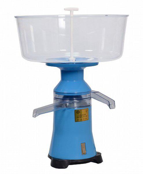 Tej SZEPARÁTOROK (tejszín készítők)