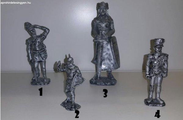 Katona figurák