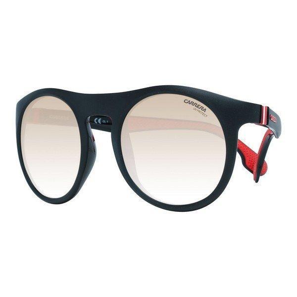 Női napszemüveg Carrera 5048-S-003-51 (Ř 51 mm)