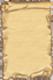 összes hirdetés