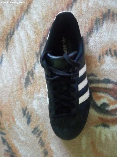 Használt Adidas Superstar eladó