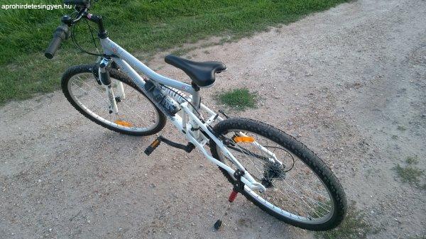 kerékpár és erekció)