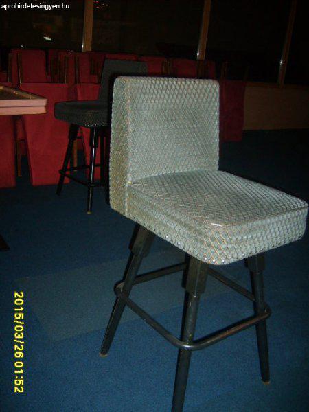 eladó székek asztalok pécsen