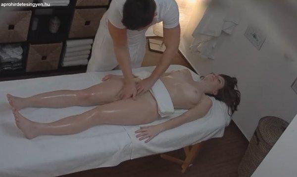 masszázs masszázs szex japán pornó lányok