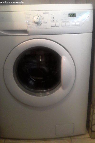 Használt privileg mosógép