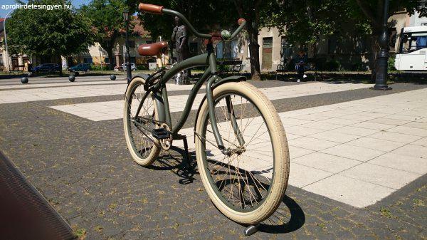 keresek kerékpár használt férfi