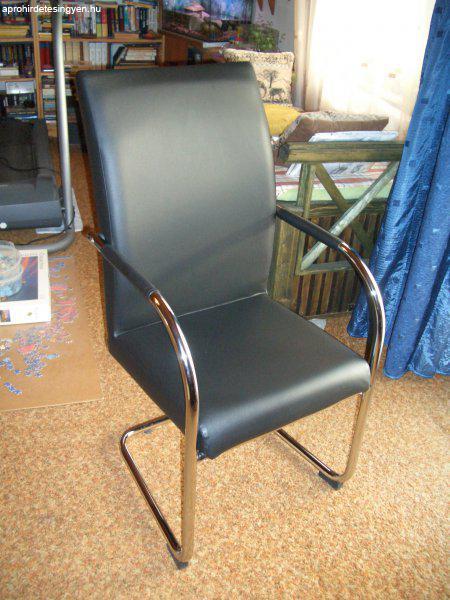 karfás székek használt