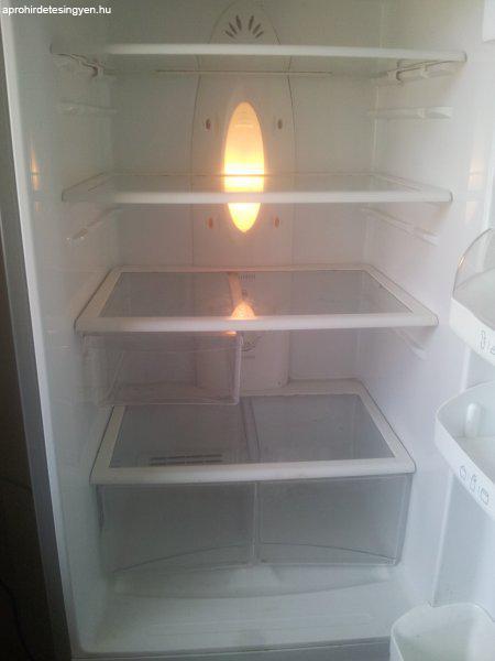 Használt hűtőszekrény székesfehérvár
